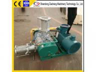 Dfsr-Wn Series Mvr Roots Steam Compressor Blower for Mechanical Vapor Recompression