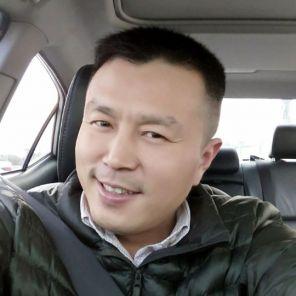 Leung Shaw Xiao