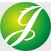 Shenzhen Goldsuno Opto-electronic Techonology Co,Ltd