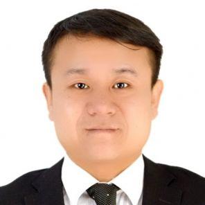 Roger Qian