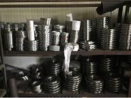 Zhangjiakou Hongxing Machinery Co., Ltd.