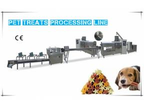 Pet Treats Machine