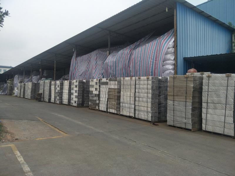 Jiangxi Pingxiang Dier Chemical Packing Co., Ltd.