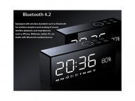 C10 Bluetooth speaker