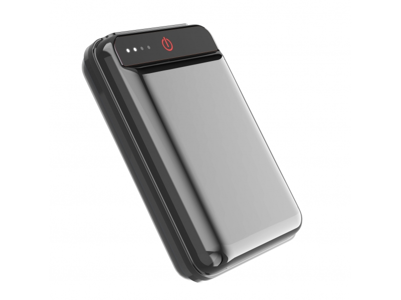 C10000 power bank