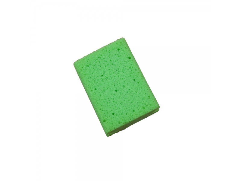 Scrubber Sponge Hydrophilic Sponge For Cleaning