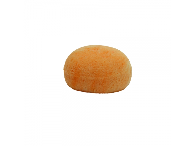Sponge Material Eco-friendly Feature Body Wash Sponge
