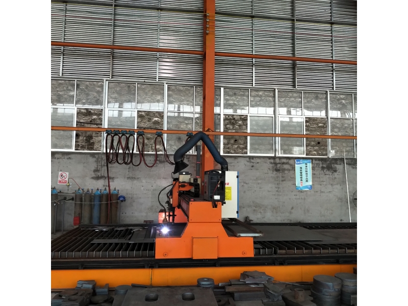 ZIBO BOSHAN WANPING MACHINERY FACTORY