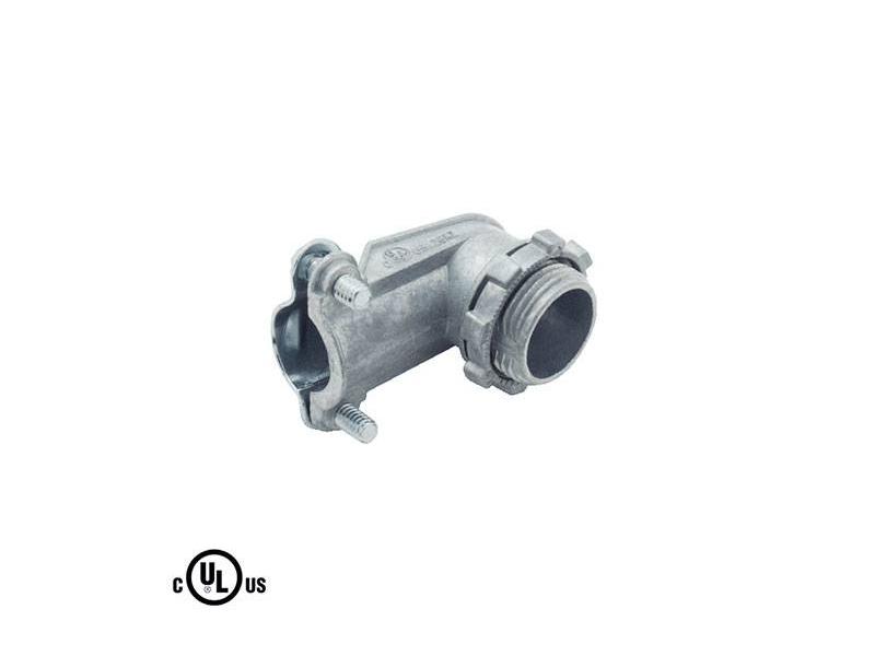 Metallic Fittings - S22/S23 Series (UL 514B)