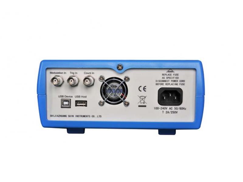 Arbitrary Waveform Generators TFG1900A Series