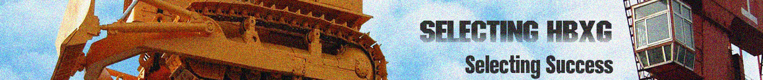 banner11.png