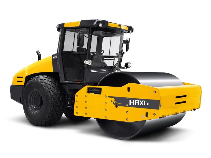 XHS620H/618H Roller XHD620H/618H Roller