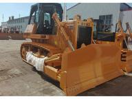 Bulldozer TY230-3