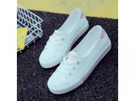 CANVAS SHOES YB521