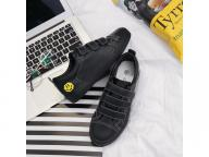 CANVAS SHOES YB575