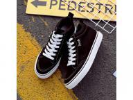 New design  Footwears children cheap canvas shoes middle cut shoes classic shoesYB578