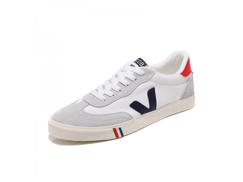 CANVAS SHOES YB981