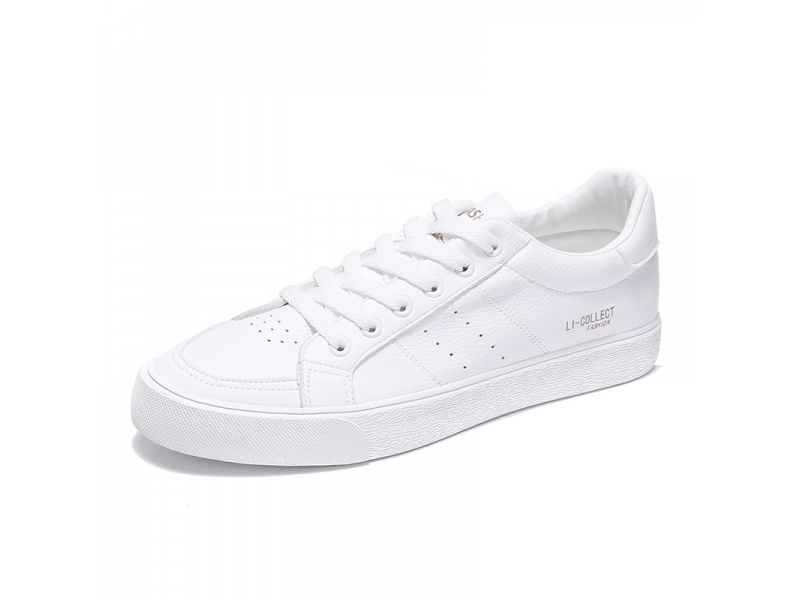 CANVAS SHOES YB9601