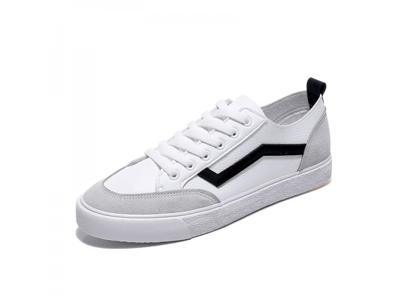 CANVAS SHOES YB9623
