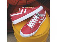 CANVAS SHOES YB9625