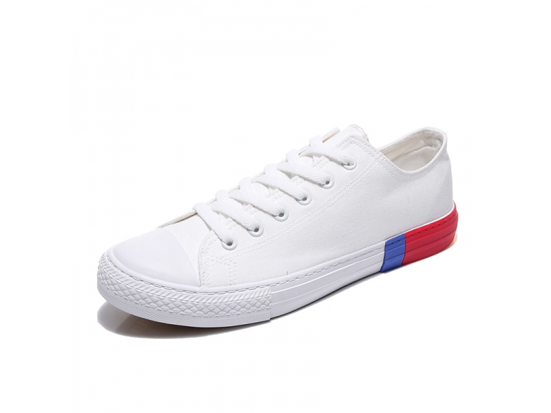 Men Canvas shoes YB9632