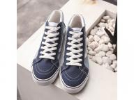 Men Canvas shoes YB9657