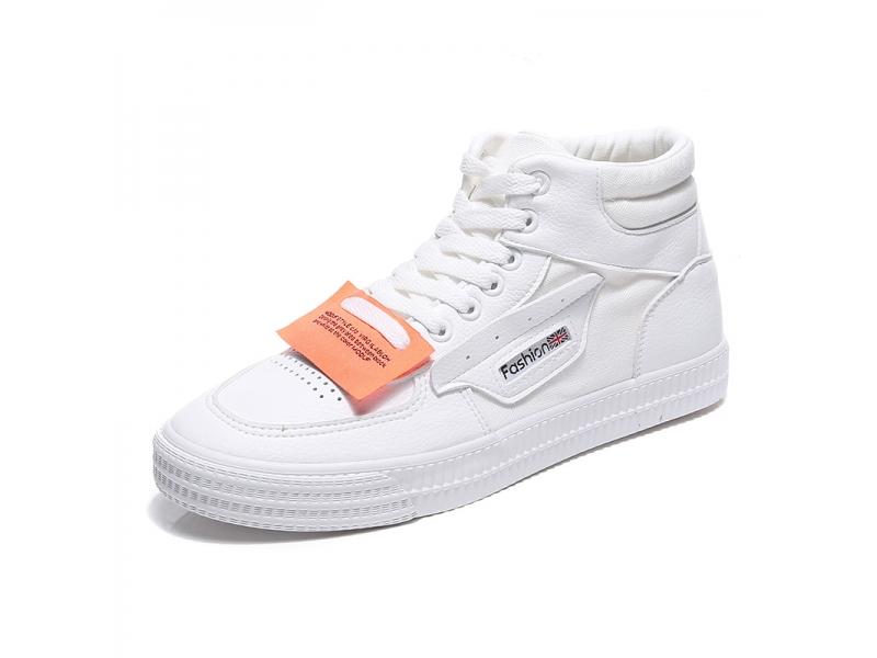 Men Canvas shoes YB9658