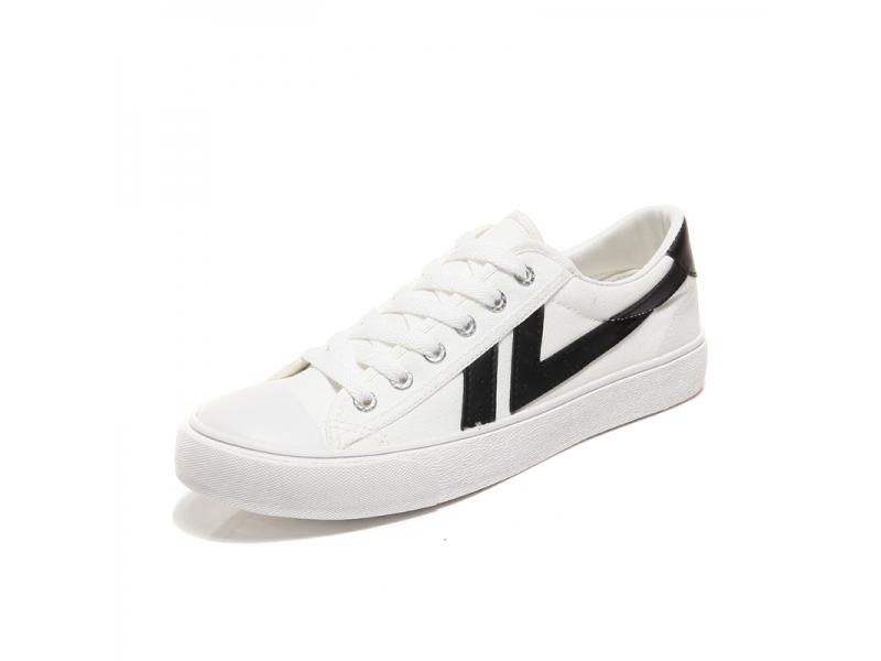 Men Canvas shoes YB969