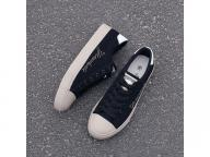 Men Canvas shoes YB970