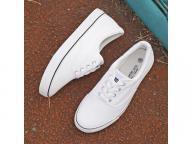Men Canvas shoes YB971