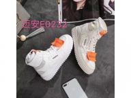 Women/Men Injection shoes MA04