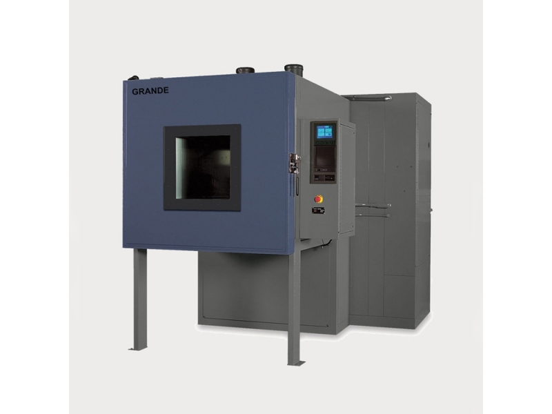 Temp.Humidity and Vibration Test Chamber/Temp.Humidity and Vibration Compatible Chambers