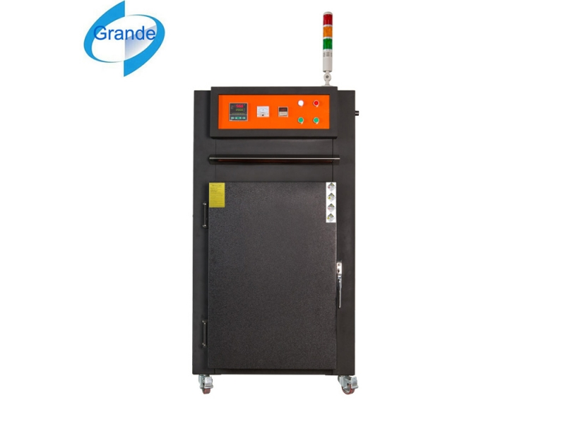 Precision Hot Air Oven