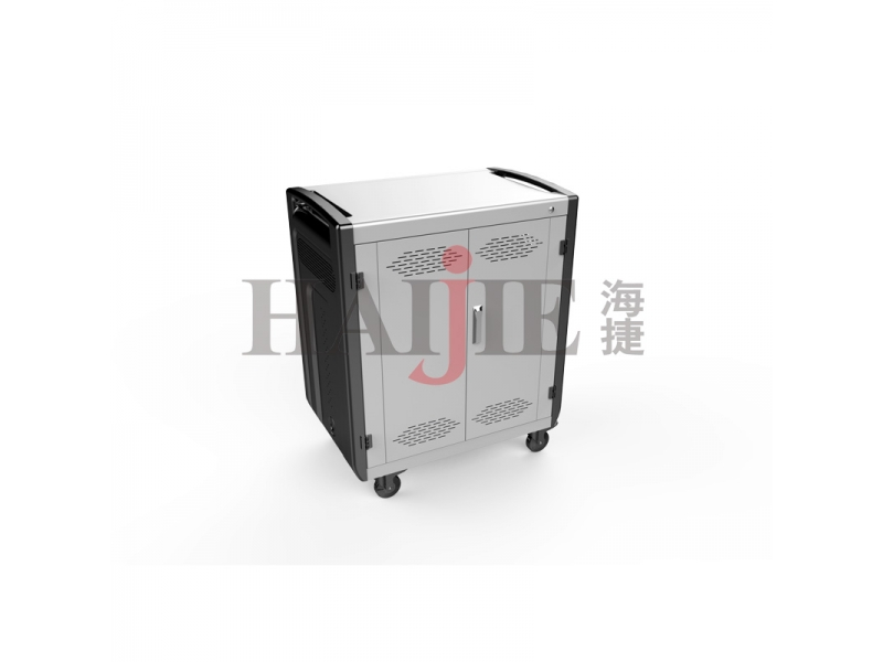 Laptop charging Cart Hj -Cm26