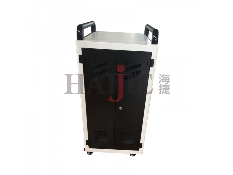 Laptop charging Cart Hj -Cm15