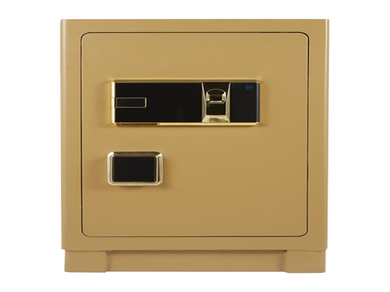 Financial Safe Cabinet 3c53