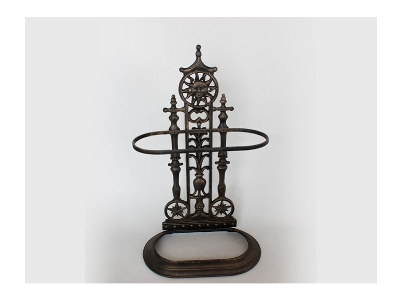 Umbrella Stand AI15363