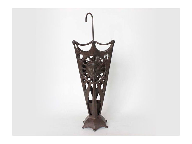 Umbrella Stand AI13291