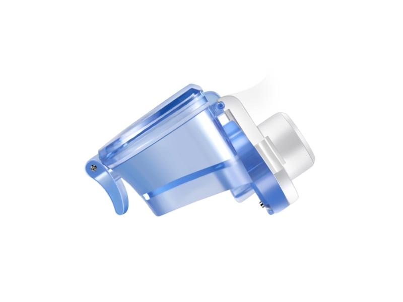 YS31 Medicine Cup