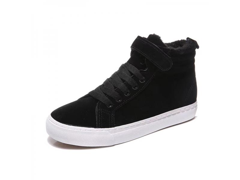 Men Canvas shoes YB8920