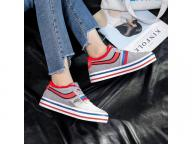 CANVAS SHOES YB732