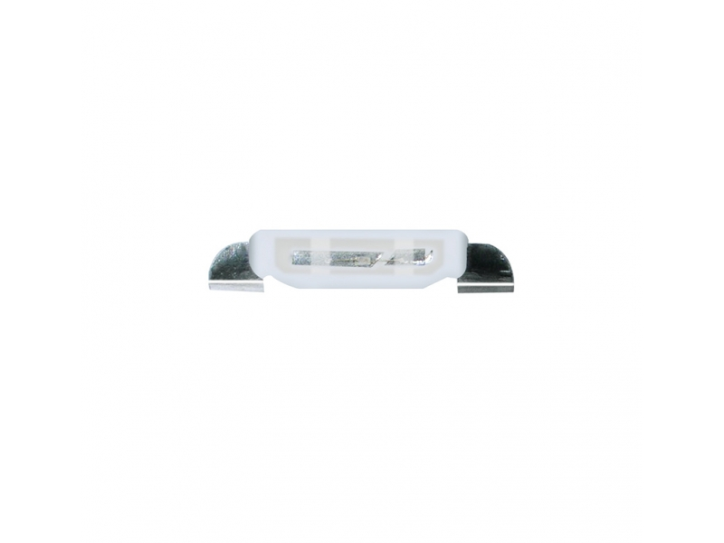 Side fire SMD LED