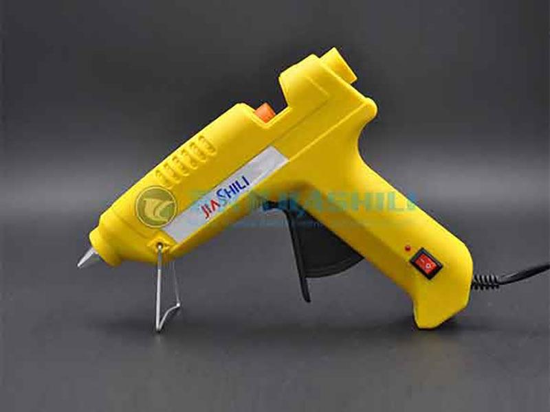JSL-608A GLUE GUN