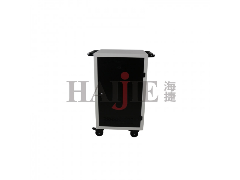 tablet charging cart HJ-CM13