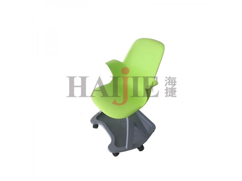 School Furniture Interactive Teaching Chairs HD03
