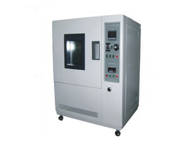 Air Ventilation Aging Test Chamber