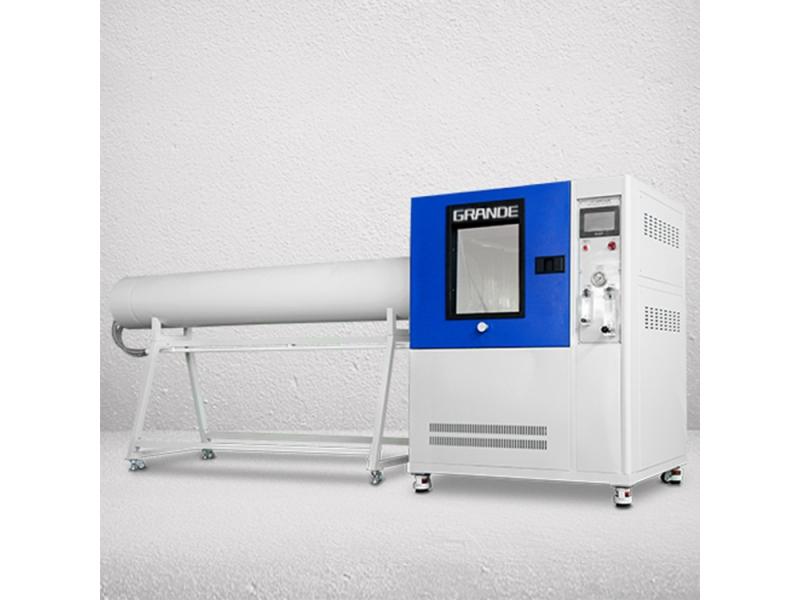 IP65 Waterproof Test Chamber