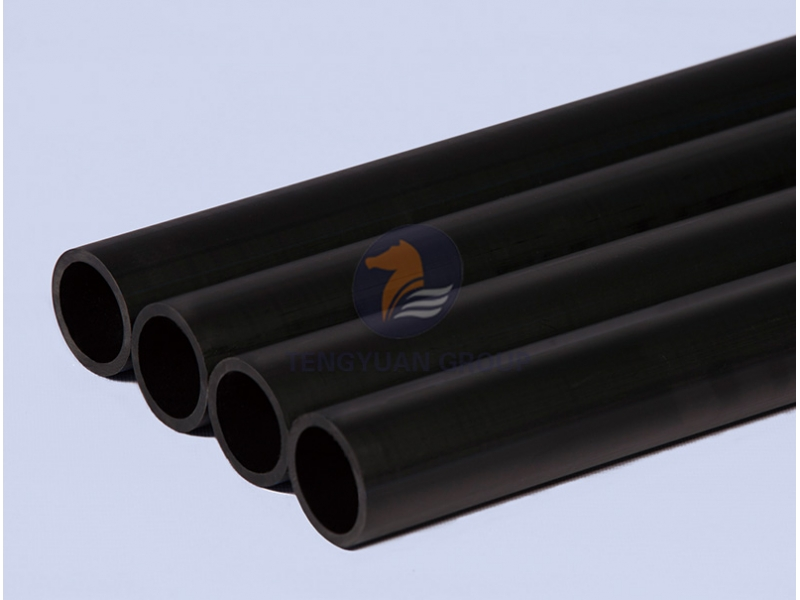 HDPE Cables Protective Pipe
