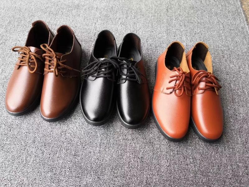 China stock cheap  men shoes casual shoes XY04