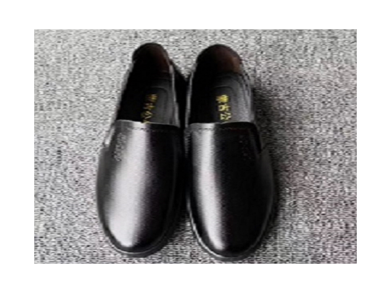 China stock cheap men shoes casual shoes XY05